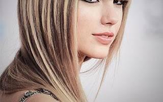 Мелирование на светлые волосы: фото, розовые, темные, цветные, карамельные пряди для блондинок, скандинавское, холодное окрашивание на белые волосы, на короткие