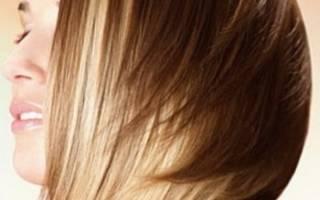 Колорирование на темные и черные волосы: фото на короткие, средней длины, длинные, на каре, на стрижку с челкой и без, варианты какие оттенки выбрать для брюнеток