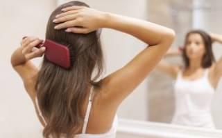 Маски для роста волос в домашних условиях: какие самые эффективные и действенные, выбираем самую лучшую маску