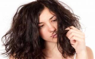 Увлажняющие спреи для волос: для сухих, секущихся кончиков, как сделать в домашних условиях, грин мама и другие, инструкция по применению, цена, отзывы