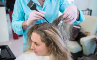 Как смыть пепельный оттенок с волос: чем закрасить, как вывести, как перекраситься в блондинку, отзывы, фото до и после, пошаговая инструкция