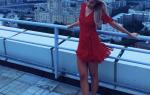 Наталья Рудова восхитила своих фанатов новым цветом волос
