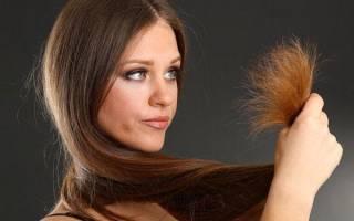 Маска для сухих волос: питательная для поврежденных, секущихся, сожженных, очень ломких кончиков, отзывы, рейтинг лучших, цена, состав, инструкция по применению