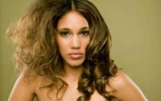 Как увлажнить волосы в домашних условиях, что делать с очень сухими безжизненными поврежденными локонами, как их восстановить и вылечить, лучшие рецепты и средства