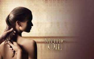 Средства по уходу за волосами и для восстановления волос: обзор лучшей косметики для несмываемого ухода, какой набор выбрать
