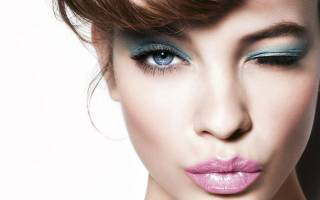 Как подобрать стрижку и прическу по форме лица