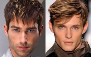 Белые волосы у мужчин: фото парней со светлым цветом на длинных и коротких волосах, как выбрать подходящую краску для получения модного оттенка, кому он подойдет