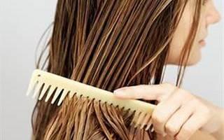 Как ухаживать за нарощенными волосами на капсулах или другим способом: как мыть, расчесывать, какой шампунь и маски использовать