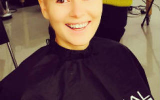 Мария Кожевникова сменила причёску, чем шокировала своих поклонников