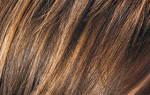 Мелирование волос: что это такое, сколько стоит современное мелирование в салоне