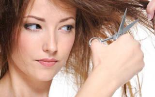 Маски для сожженных волос, лечение и восстановление в домашних условиях, лучшие рецепты, отзывы, инструкция по применению
