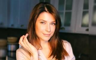 Екатерина Волкова похвасталась новой прической и призвала не бояться перемен