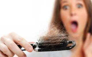 Народные средства от выпадения волос: укрепление в домашних условиях для женщин и мужчин, отзывы, лучшие рецепты для лечения облысения (кора дуба, хмель, дрожжи и др)