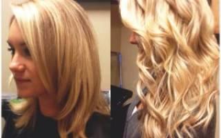 Наращивание волос: способы нарастить волосы, сколько стоит, какой вариант самый лучший и безопасный