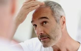 Средства от седых волос