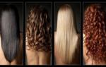 Спрей для роста волос: выбираем лучший спрей для быстрого роста и укрепления волос