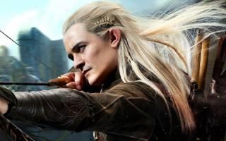 10 голливудских актеров, которым идут длинные волосы