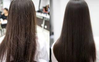Полировка волос: что это такое, цена процедуры в салоне, фото до и после, плюсы и минусы