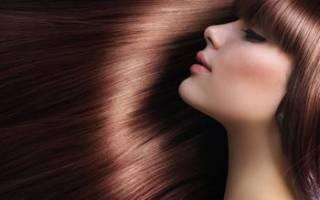 Народные средства для роста волос на голове: выбираем самые эффективные и действенные рецепты для домашнего использования