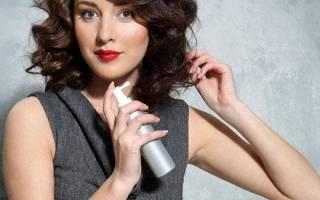 Средства для создания и фиксации кудрей и локонов в домашних условиях: чем можно заменить лак для волос, шампунь для завитых волос, спрей, крем, бальзам, гель, пенка и другие средства