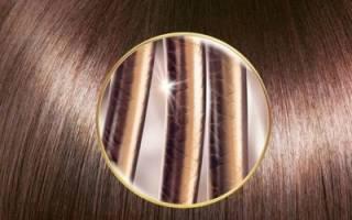Средства для волос с кератином для восстановления волос, обзор лучших средств, выбираем какой лучше