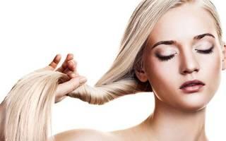 Сыворотка для роста волос: как пользоваться сывороткой для волос и как выбрать лучший продукт