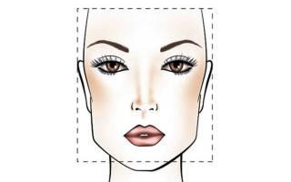 Стрижки для прямоугольного лица: фото коротких причесок для этого типа, подходящие челки, знаменитости с высоким лбом, удачные варианты на средние и длинные волосы, какая подойдет модель для формы с широкими скулами, особенности типажа, стильные рекомендации
