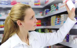Аптечные препараты для роста волос: выбираем лучшее средство для роста волос в аптеках