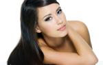 Бальзам для роста волос: обзор лучших брендов и изготовление состава в домашних условиях