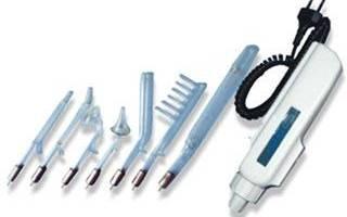 Помогает ли дарсонваль для роста волос: как работает прибор, противопоказания, результаты применения