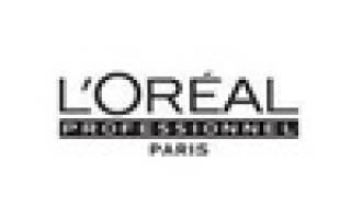 L'Oreal Professionnel запустил производство натуральной профессиональной косметики для волос