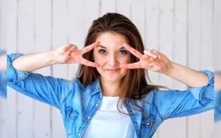 Рианна показала новую прическу: летний тренд для обладательниц длинных волос