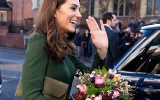 Кейт Миддлтон давно стала иконой стиля не только для жителей Британии, но и для модниц всего мира, в чем секрет её идеальной укладки, можно ли обычным людям добиться королевской безупречности