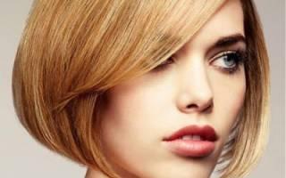 Челка на бок: фото, как уложить, подстричь набок на длинные, средние, короткие волосы, как самостоятельно правильно сделать женскую прическу, стрижку, укладка лесенкой, густая, легкая, красивая, филированная, удлиненная, редкая, модельная, объемная, двойная и другие виды, как называется техника, кому идет