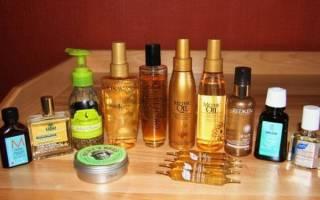 Масла для роста волос: обзор самых эффективных масел ускоряющих рост и густоту волос
