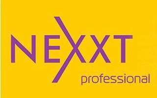 Филлер кератин ботокс Nexxt: что за продукт, инструкция по применению, отзывы