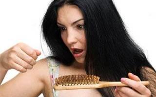 Дав от выпадения волос (шампунь dove для женщин и серия men для мужчин): отзывы, цена, состав, инструкция по применению, плюсы и минусы
