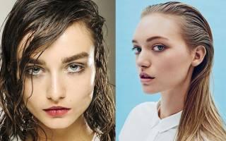 Простые прически и красивые укладки волос на каждый день своими руками в домашних условиях, фото, советы как быстро сделать, видео, 10 самых легких укладок с которыми справится любая