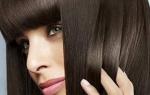 Бальзам с эффектом ламинирования волос: обзор лучших Natura Siberica «Облепиховый», SYOSS Glossing Shine-Seal, Белита, Estel, Сто рецептов красоты