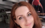 Анна Седокова радикально изменила имидж: популярная певица обычно предстает перед публикой с длинными волосами, однако недавно решилась на смелый эксперимент