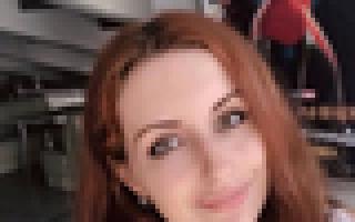 Светлана Сурганова рассказала, почему она решилась на смену имиджа:впервые за долгое время бывшая участница «Ночных снайперов» осветлила волосы