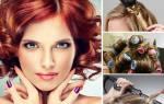 Рваная стрижка: фото на средние, короткие, длинные волосы, модные женские прически, где есть пряди и концы-рванка, как их сделать в домашних условиях, как укладывать жидкие, вьющиеся локоны
