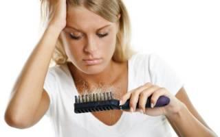 Выпадают волосы, какие анализы сдать: список для женщин и мужчин, что назначает трихолог
