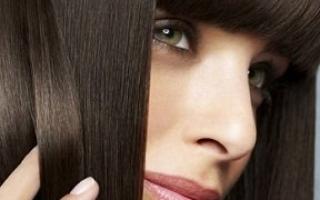 Ламинирование волос: цена процедуры в парикмахерской, фото до и после, как часто можно делать, плюсы и минусы