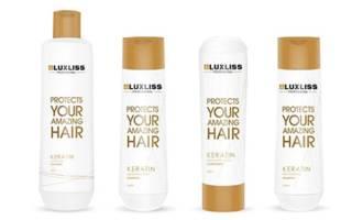 Luxliss кератин: отзывы, цена, инструкция по применению состава для кератинового выпрямления волос, фото до и после, плюсы и минусы