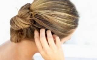 Жирная себорея кожи головы: лечение жирной перхоти волосистой части головы, фото симптомов, как избавиться и восстановить волосы, лучшие средства