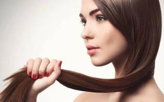 Что лучше ламинирование или кератиновое выпрямление волос: чем отличаются процедуры все плюсы и минусы