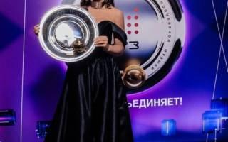 Реабилитировалась: фанаты высоко оценили образ Ани Лорак на премии МУЗ-ТВ