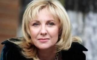 «Облик безысходности»: фанаты Елены Яковлены разочарованы ее новой стрижкой. Известная актриса решила подстричься по-новому и изменить цвет волос