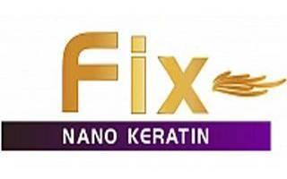 Ботокс для волос Fix Nanokeratin: инструкция и эффект от применения, состав препарата, отзывы